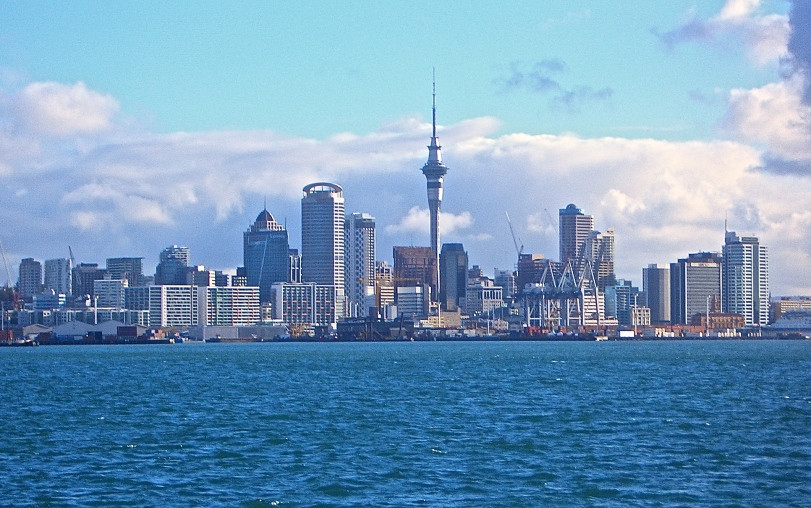 auckland-travelling-to-new-zealand