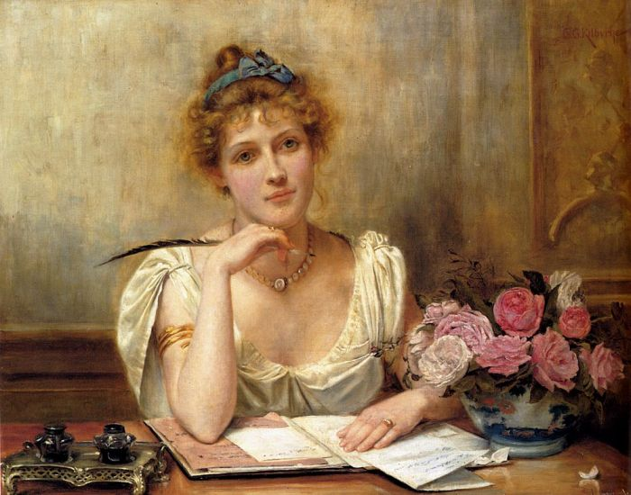penning-a-letter-by-george-goodwin-kilburne.jpg