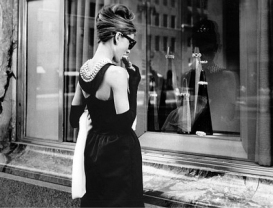 hollygolightly1.jpg