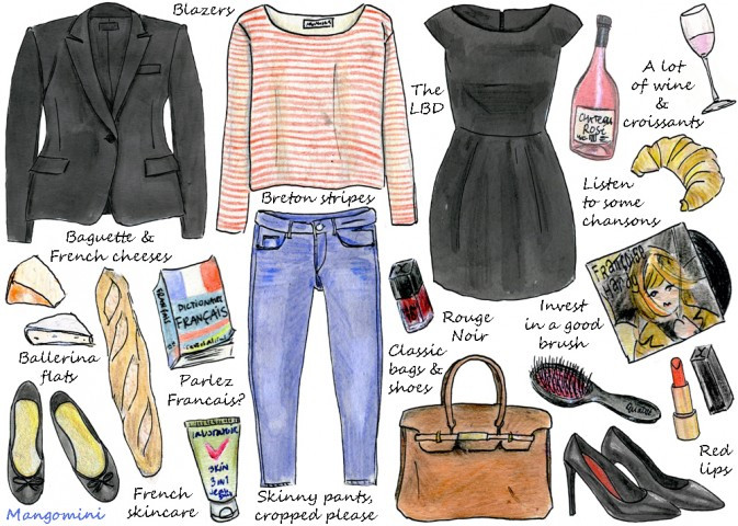 2013-week-50-how-to-live-like-a-french-girl-673x480