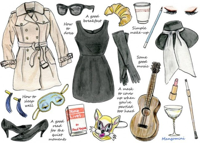 2013-week-52-how-to-survive-the-holidays-breakfast-at-tiffanys-style-673x480.jpg