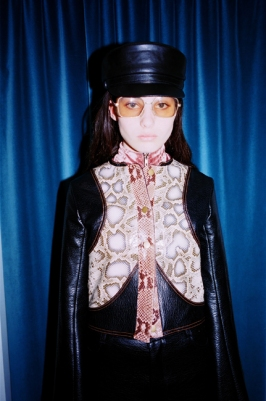 1_oyster_mag_new_zealand_fashion_week_-_eugenie_collection_preview_nzfw