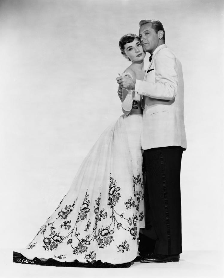 audrey-hepburn-and-william-holden-in-sabrina-1954-large-picture.jpg