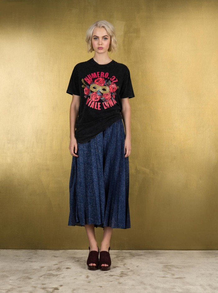 ruby-occhio-t-shirt-and-stella-d-58d3245f17c05