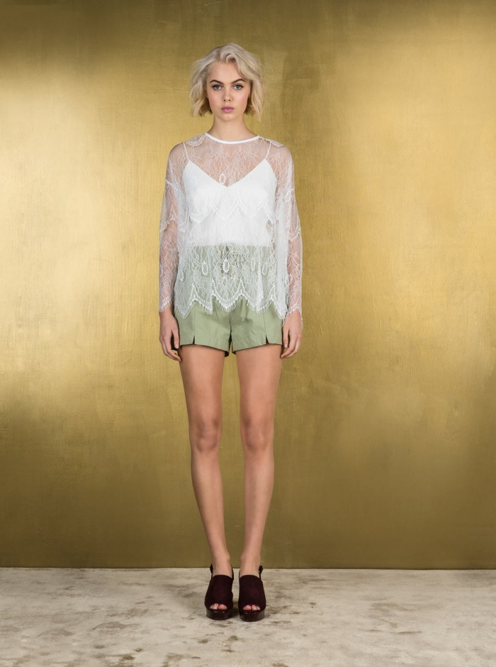 ruby-pizzo-longsleeve-and-bambi-58b3afcfbcd03