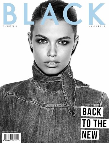 black-26-hailey-cover-final