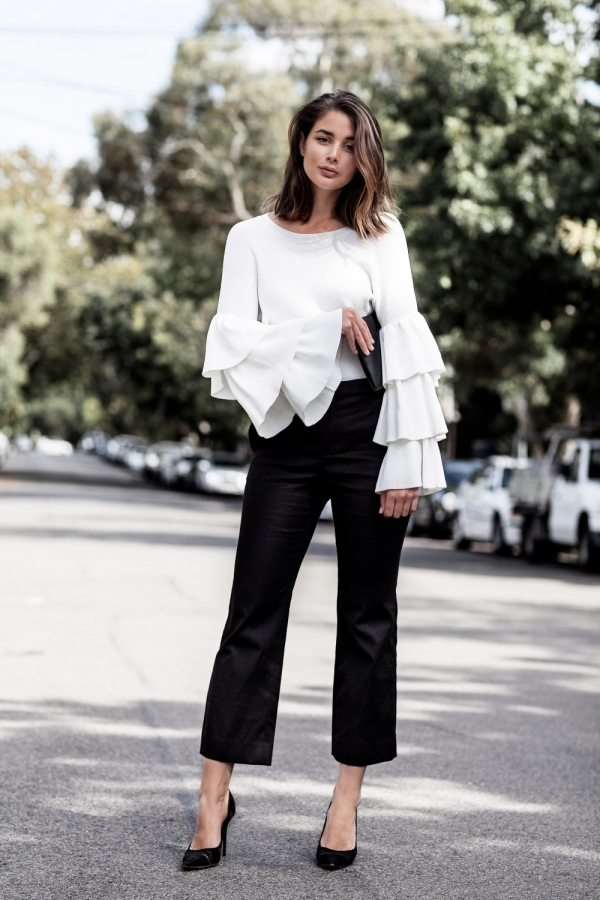 harper-and-harley_ruffle-white-top-sleeves_cropped-pants_style_outfit_2-mmvys00q4fh1oc8l1m398z29csosf2msw8rm6oy78o.jpg