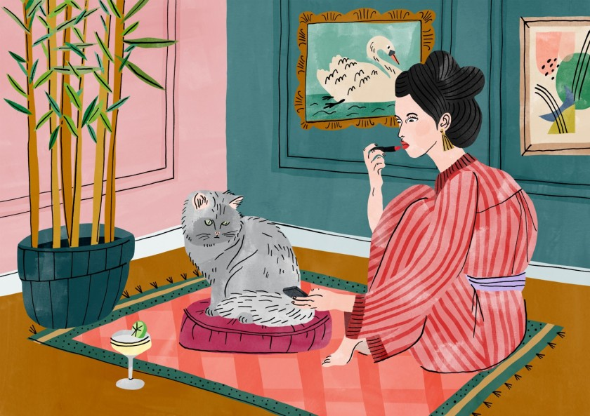 Bodil-Jane-Illustration-Characters-Japan-Modern-Gaaru-2-768x543@2x