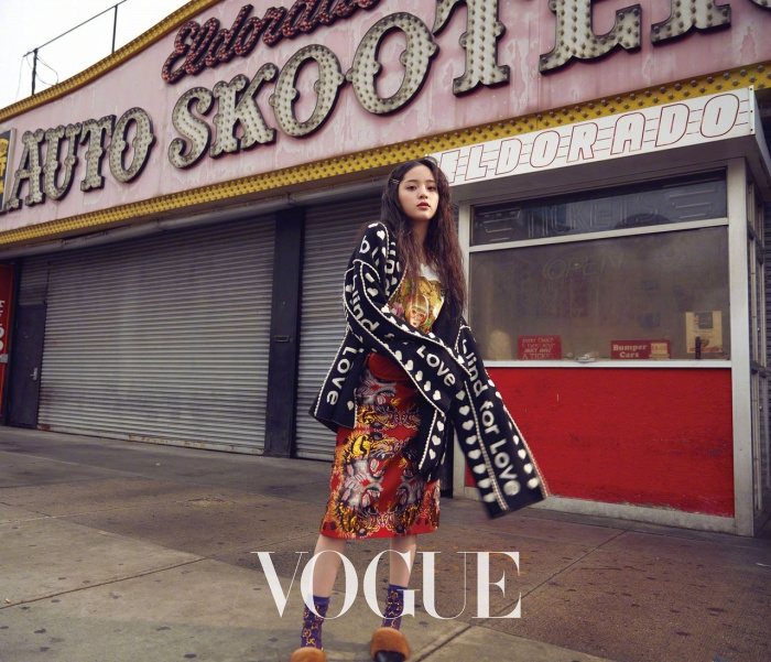 ou-yang-nana-for-vogue-taiwan-january-2018-1